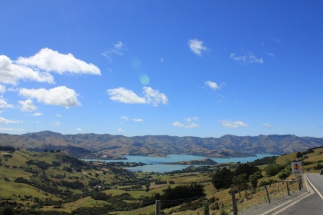 Akaroa_Morning_Sky_IMG_7884