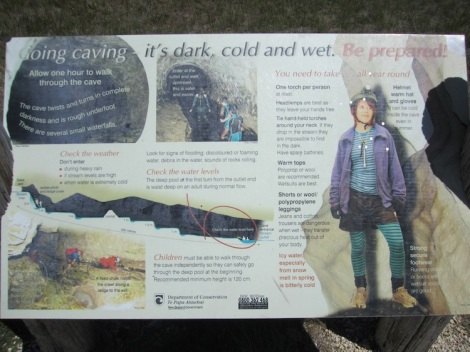 Cave_Sign_2_IMG_2575
