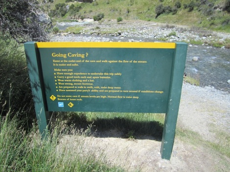 Cave_Sign_3_IMG_2579