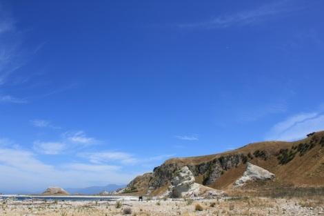Cliffs_Kaikoura_1_IMG_7721