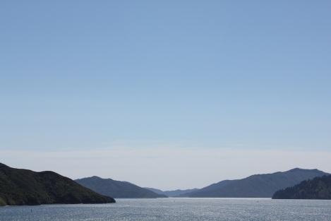 Ferry_Bays_IMG_7156
