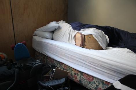 Gabe_2_Pillows_IMG_7520