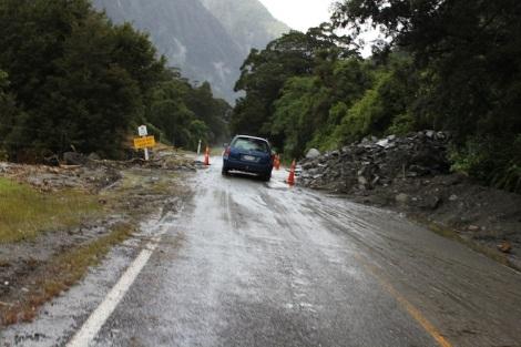 Haast Landslide 2 IMG_8326