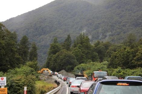 Haast Landslide IMG_8341