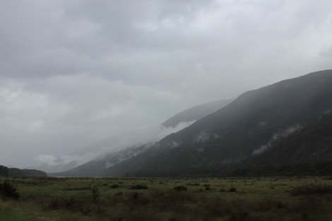 Haast Mountains IMG_8368
