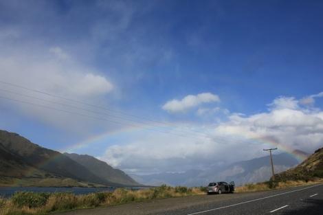 Haast Rainbow IMG_8416