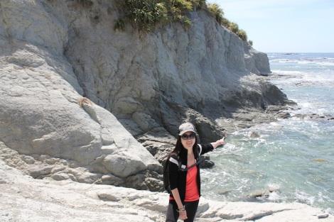 J_Cliffs_Kaikoura_IMG_7613