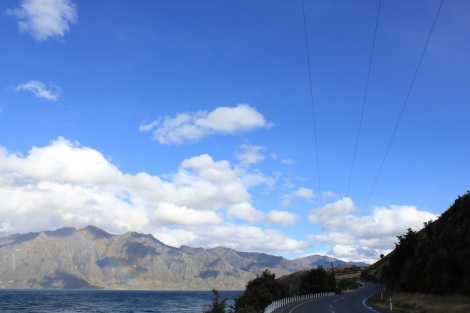 Road to Wanaka IMG_8461