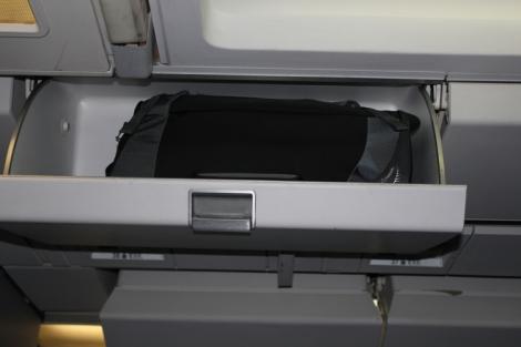 IMG_5964_Plane_AirCanada_to_LAX